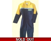 New Holland Overalls Kids